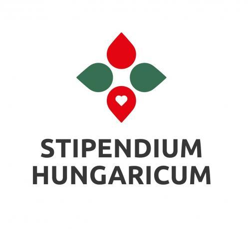 Стипендіальна програма навчання в Угорщині