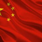 Cтипендіальна програма уряду Китайської Народної Республіки