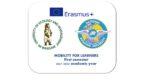 Навчання у Варшавів рамках програми академічної мобільності Erasmus+