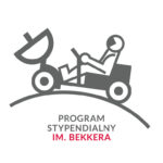 ProgramStypendialny im. Bekkera – Стипендіальна програма імені Беккера