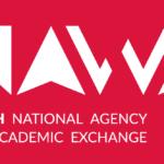 Програма імені Станіслава Уляма – стажування для науковців в Польщі