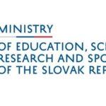 Cтипендіальна програма Словацької Республіки