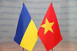 (Українська) Стипендії на навчання та стажування у Республіці В'єтнам